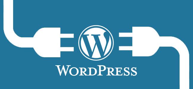 بسته آموزش سایت ساز وردپرس سفر به دنیای شگفت انگیز وردپرس سفر به دنیای شگفت انگیز وردپرس WordPress Plugins wpsource