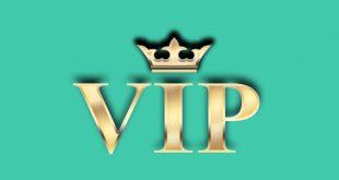پلاگین اشتراک ویژه VIP