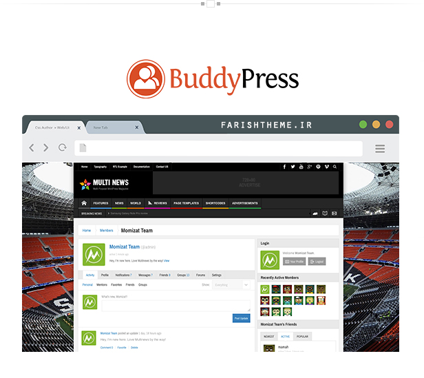 wordpress-theme-multi-news-6
